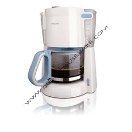 Coffee Maker HD7448 coffee maker hd 7448 philips