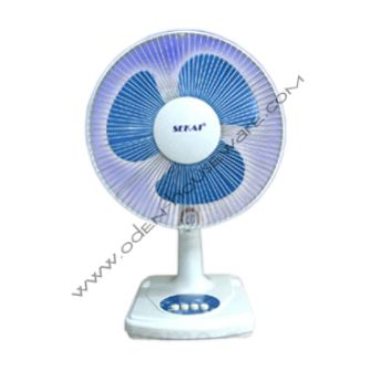 Kipas Angin DESK FAN 12 DFN12091203 desk fan 12 dfn 1209 1203 sekai