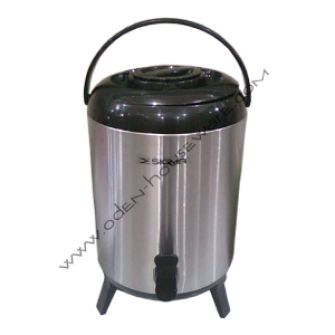 Thermos DRINK TANK STS BPS1000 drink tank sts bps 1000 sigma