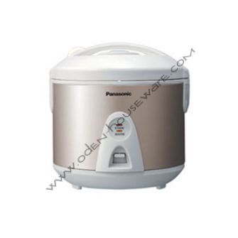 Rice Cooker SRTEG18N magic com sr teg18n panasonic