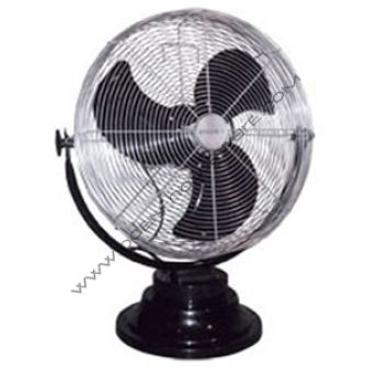 Kipas Angin TORNADO FAN 20 FL51SD tornado fan 20 fl 51sd regency